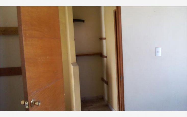 Foto de casa en venta en chihuahua 147, campestre ii, reynosa, tamaulipas, 1740978 no 37