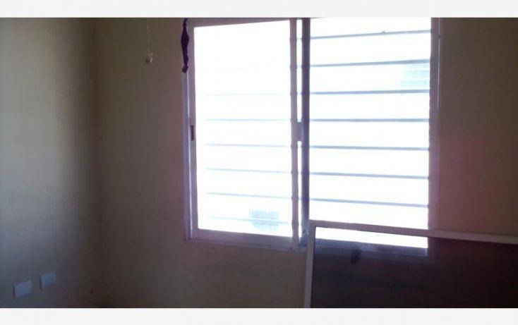 Foto de casa en venta en chihuahua 147, campestre ii, reynosa, tamaulipas, 1740978 no 38