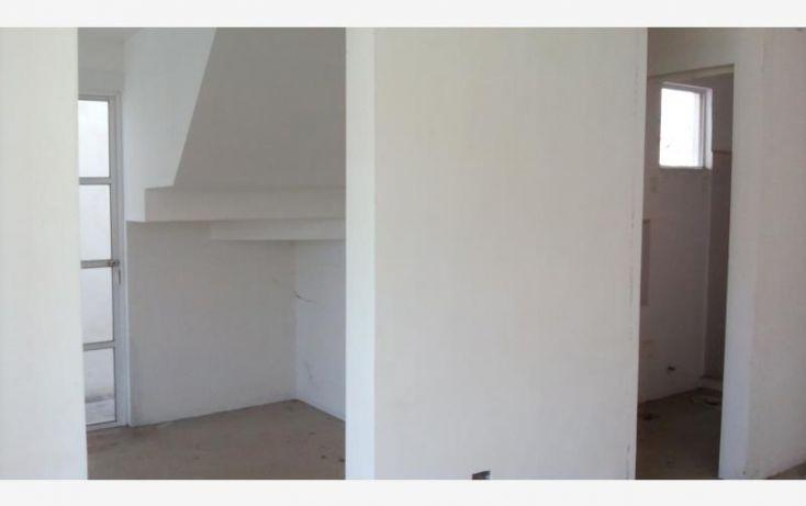Foto de casa en venta en chihuahua 147, campestre ii, reynosa, tamaulipas, 1740978 no 41