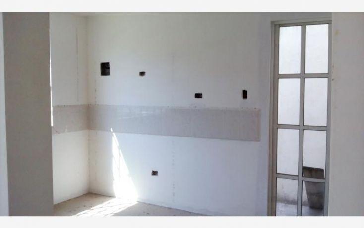 Foto de casa en venta en chihuahua 147, campestre ii, reynosa, tamaulipas, 1740978 no 42
