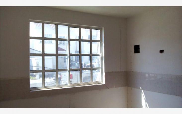 Foto de casa en venta en chihuahua 147, campestre ii, reynosa, tamaulipas, 1740978 no 44
