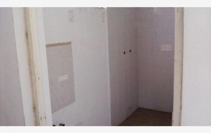 Foto de casa en venta en chihuahua 147, campestre ii, reynosa, tamaulipas, 1740978 no 46
