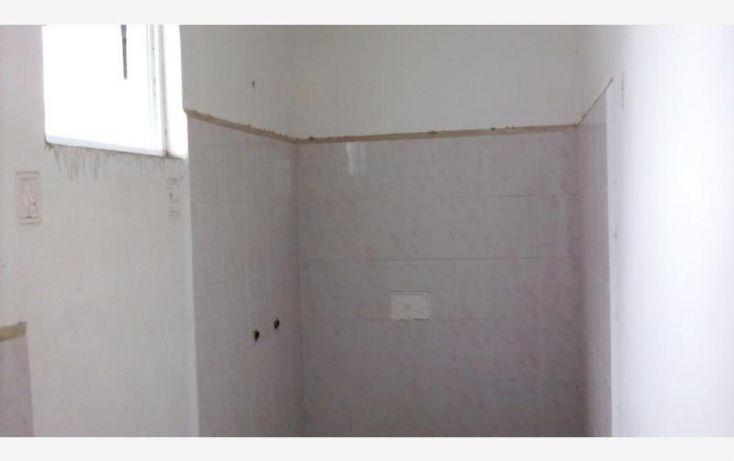 Foto de casa en venta en chihuahua 147, campestre ii, reynosa, tamaulipas, 1740978 no 48
