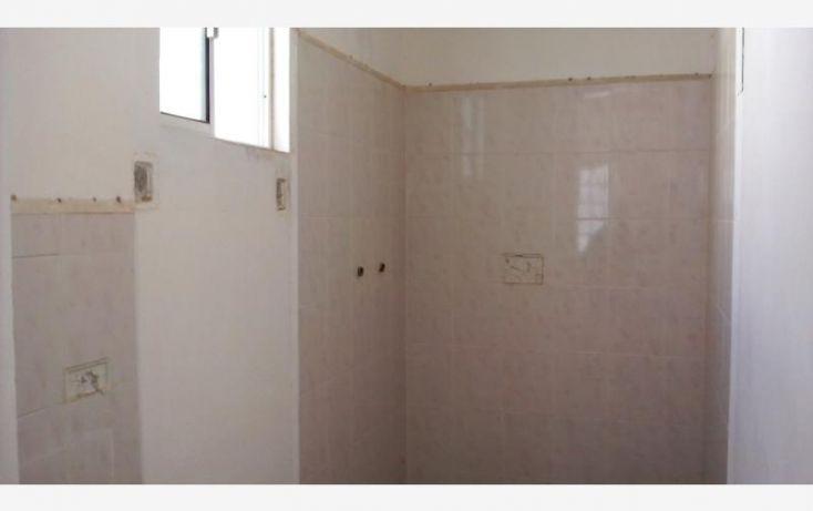 Foto de casa en venta en chihuahua 147, campestre ii, reynosa, tamaulipas, 1740978 no 52