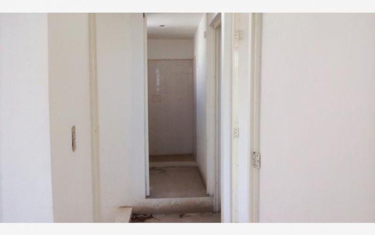 Foto de casa en venta en chihuahua 147, campestre ii, reynosa, tamaulipas, 1740978 no 58