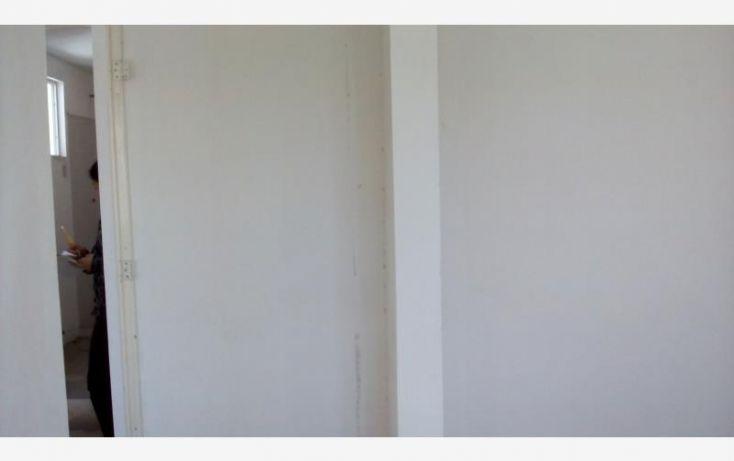 Foto de casa en venta en chihuahua 147, campestre ii, reynosa, tamaulipas, 1740978 no 60