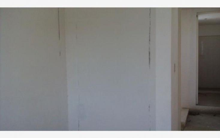 Foto de casa en venta en chihuahua 147, campestre ii, reynosa, tamaulipas, 1740978 no 62