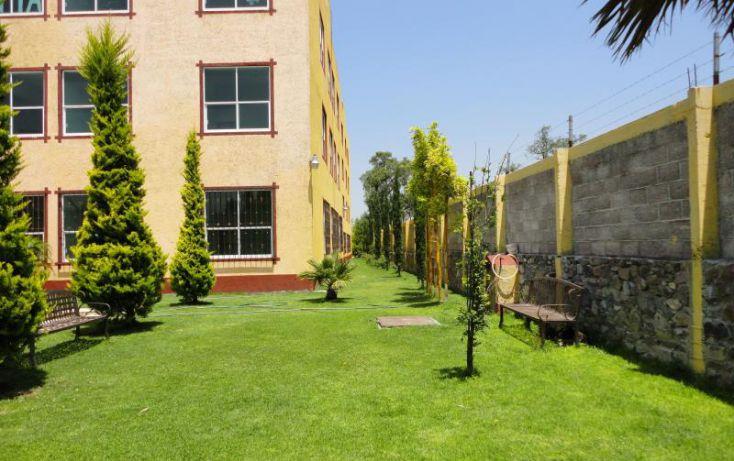 Foto de departamento en venta en chihuahua 17, san andrés del llano ejido de san marcos, zumpango, estado de méxico, 1399119 no 01