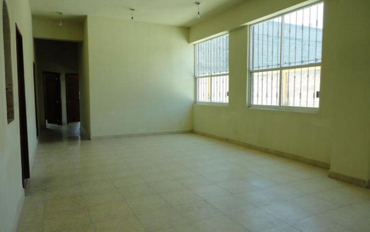 Foto de departamento en venta en chihuahua 17, san andrés del llano ejido de san marcos, zumpango, estado de méxico, 1399119 no 02