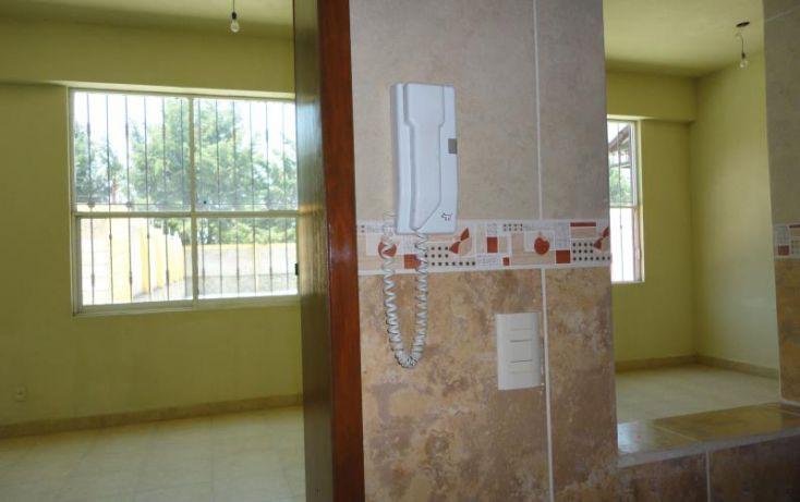 Foto de departamento en venta en chihuahua 17, san andrés del llano ejido de san marcos, zumpango, estado de méxico, 1399119 no 04