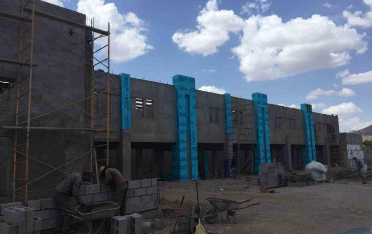 Foto de local en venta en, chihuahua 2000 i etapa, chihuahua, chihuahua, 1145765 no 03