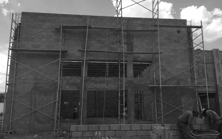 Foto de local en venta en  , chihuahua 2000 i etapa, chihuahua, chihuahua, 1145765 No. 04