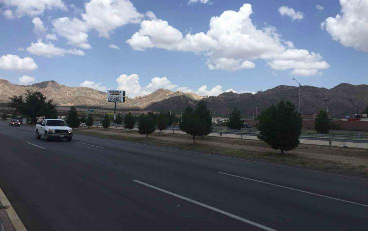 Foto de local en venta en, chihuahua 2000 i etapa, chihuahua, chihuahua, 1145765 no 05