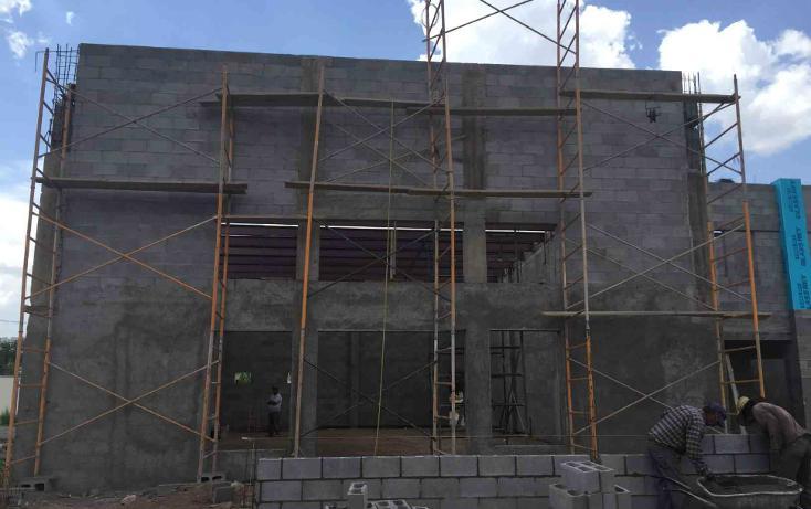 Foto de local en venta en  , chihuahua 2000 i etapa, chihuahua, chihuahua, 1276959 No. 03