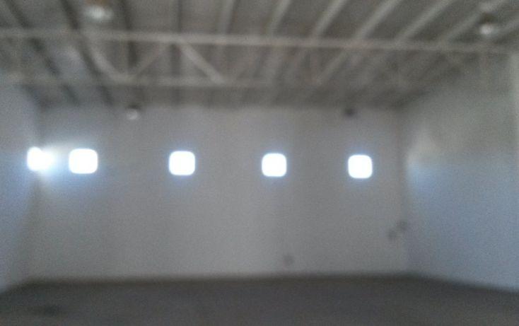 Foto de bodega en renta en, chihuahua 2000 i etapa, chihuahua, chihuahua, 1518191 no 01