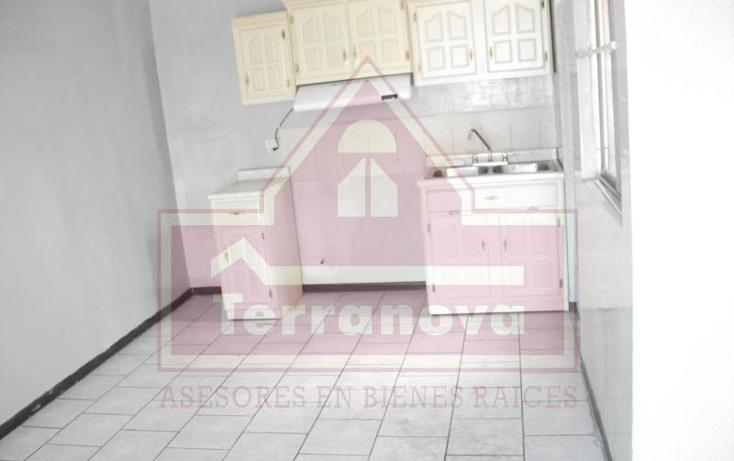 Foto de casa en venta en  , chihuahua 2000 i etapa, chihuahua, chihuahua, 527967 No. 02