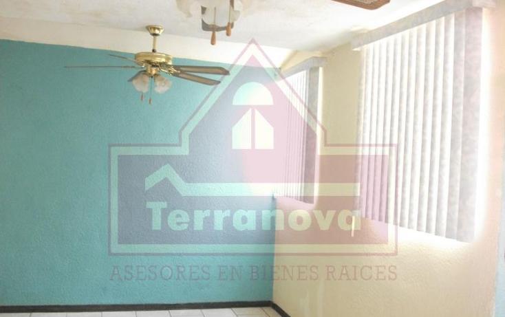 Foto de casa en venta en  , chihuahua 2000 i etapa, chihuahua, chihuahua, 527967 No. 06