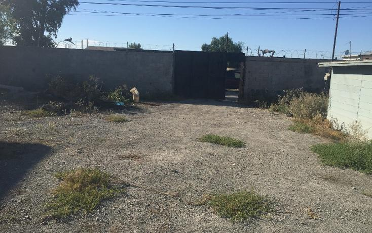 Foto de terreno habitacional en venta en chihuahua 529 , colas del matamoros, tijuana, baja california, 1720718 No. 05