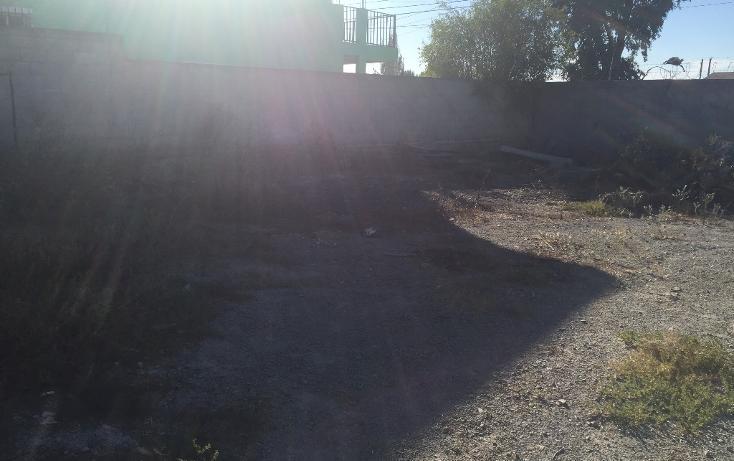 Foto de terreno habitacional en venta en  , colas del matamoros, tijuana, baja california, 1720718 No. 06
