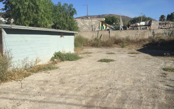 Foto de terreno habitacional en venta en chihuahua 529 , colas del matamoros, tijuana, baja california, 1720718 No. 08