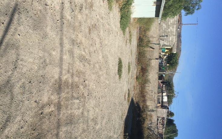 Foto de terreno habitacional en venta en chihuahua 529, colas del matamoros, tijuana, baja california norte, 1720718 no 03