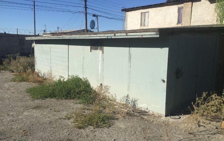 Foto de terreno habitacional en venta en chihuahua 529, colas del matamoros, tijuana, baja california norte, 1720718 no 04