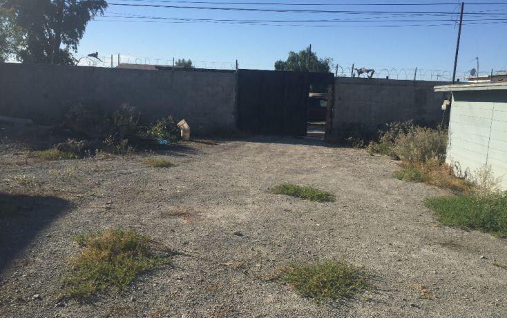 Foto de terreno habitacional en venta en chihuahua 529, colas del matamoros, tijuana, baja california norte, 1720718 no 05