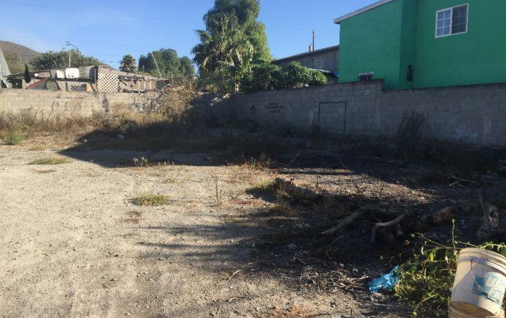 Foto de terreno habitacional en venta en chihuahua 529, colas del matamoros, tijuana, baja california norte, 1720718 no 07