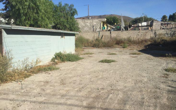 Foto de terreno habitacional en venta en chihuahua 529, colas del matamoros, tijuana, baja california norte, 1720718 no 08