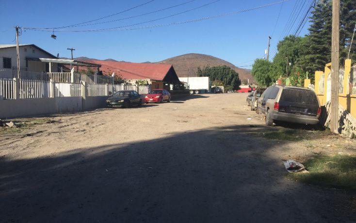 Foto de terreno habitacional en venta en chihuahua 529, colas del matamoros, tijuana, baja california norte, 1720718 no 10