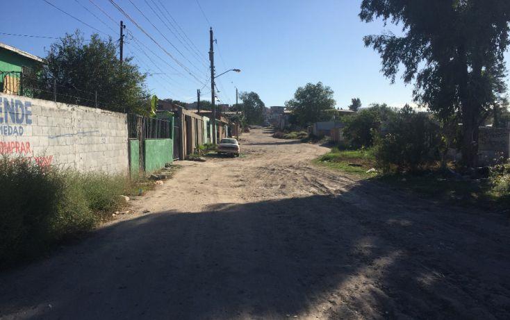 Foto de terreno habitacional en venta en chihuahua 529, colas del matamoros, tijuana, baja california norte, 1720718 no 11