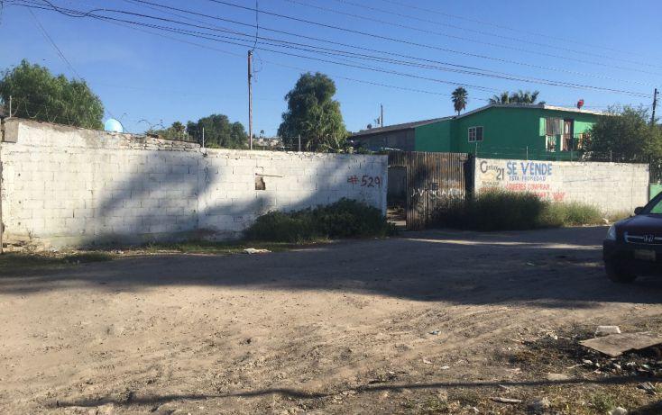 Foto de terreno habitacional en venta en chihuahua 529, colas del matamoros, tijuana, baja california norte, 1720718 no 12