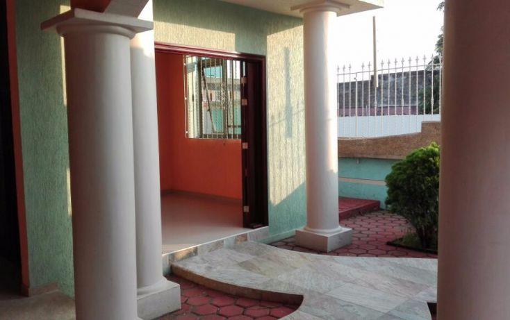 Foto de casa en venta en chihuahua 611, petrolera, coatzacoalcos, veracruz, 1928584 no 02