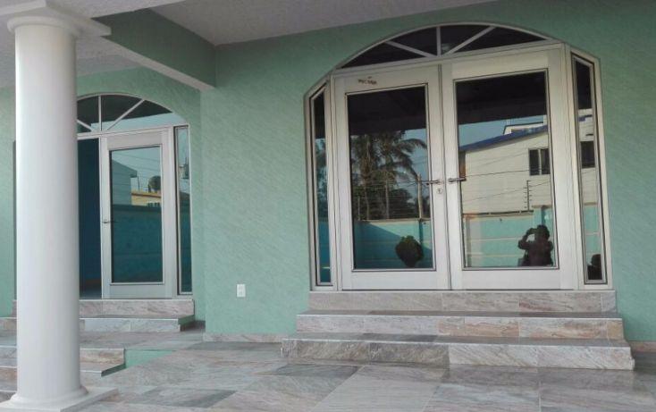 Foto de casa en venta en chihuahua 611, petrolera, coatzacoalcos, veracruz, 1928584 no 03
