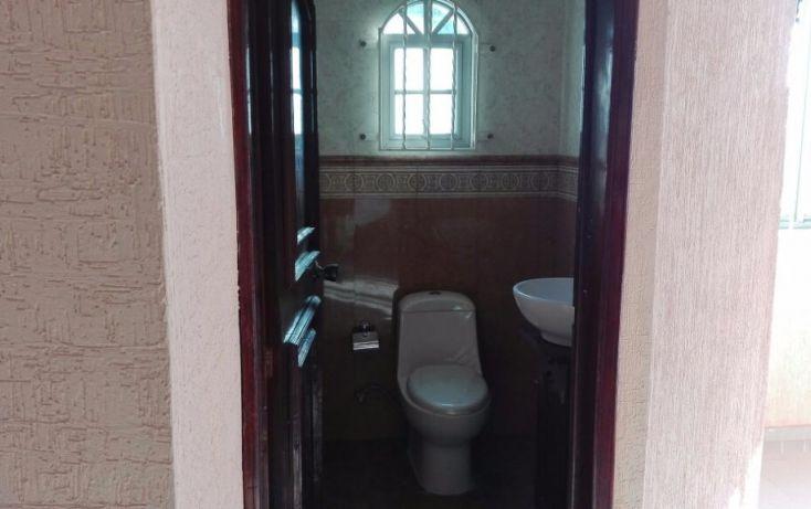 Foto de casa en venta en chihuahua 611, petrolera, coatzacoalcos, veracruz, 1928584 no 04
