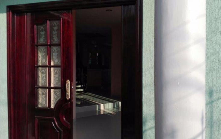 Foto de casa en venta en chihuahua 611, petrolera, coatzacoalcos, veracruz, 1928584 no 05