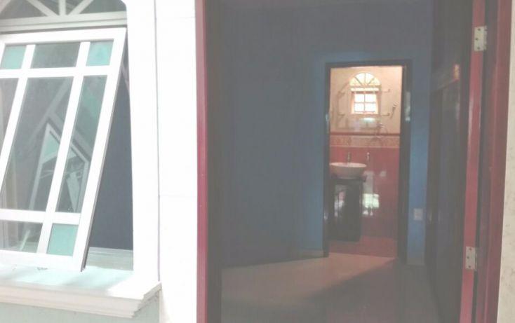 Foto de casa en venta en chihuahua 611, petrolera, coatzacoalcos, veracruz, 1928584 no 06