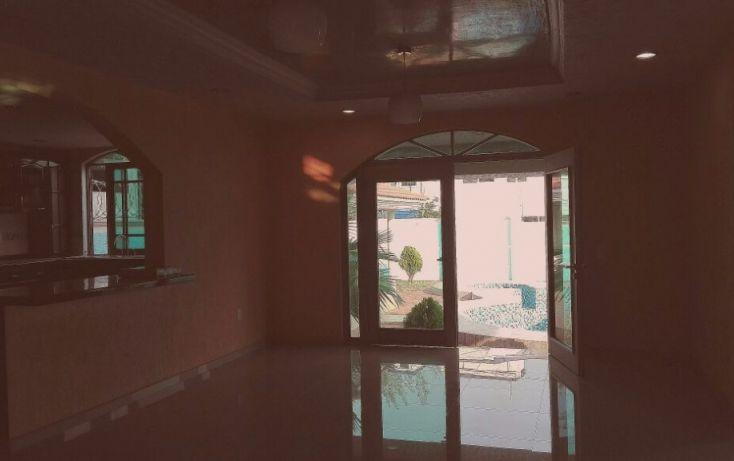 Foto de casa en venta en chihuahua 611, petrolera, coatzacoalcos, veracruz, 1928584 no 08