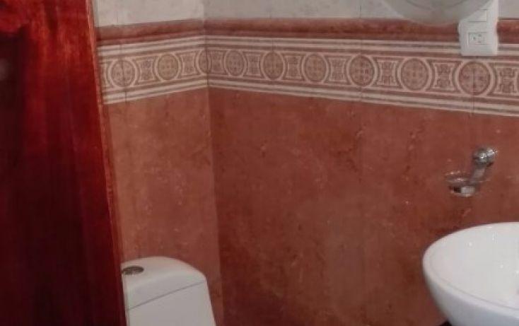 Foto de casa en venta en chihuahua 611, petrolera, coatzacoalcos, veracruz, 1928584 no 10