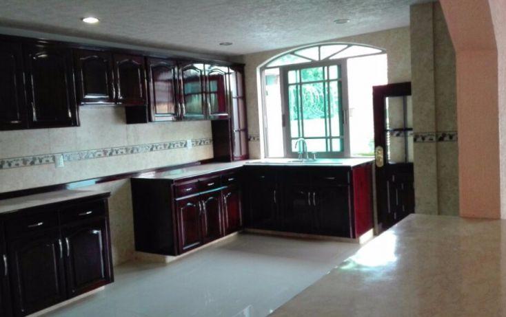 Foto de casa en venta en chihuahua 611, petrolera, coatzacoalcos, veracruz, 1928584 no 12