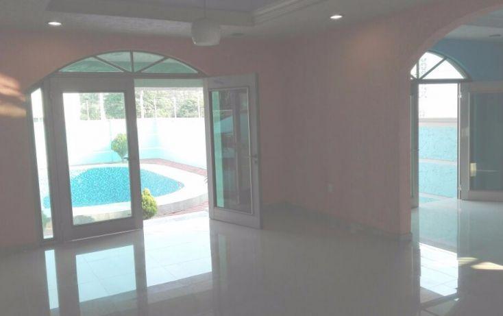 Foto de casa en venta en chihuahua 611, petrolera, coatzacoalcos, veracruz, 1928584 no 13