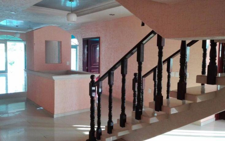 Foto de casa en venta en chihuahua 611, petrolera, coatzacoalcos, veracruz, 1928584 no 14