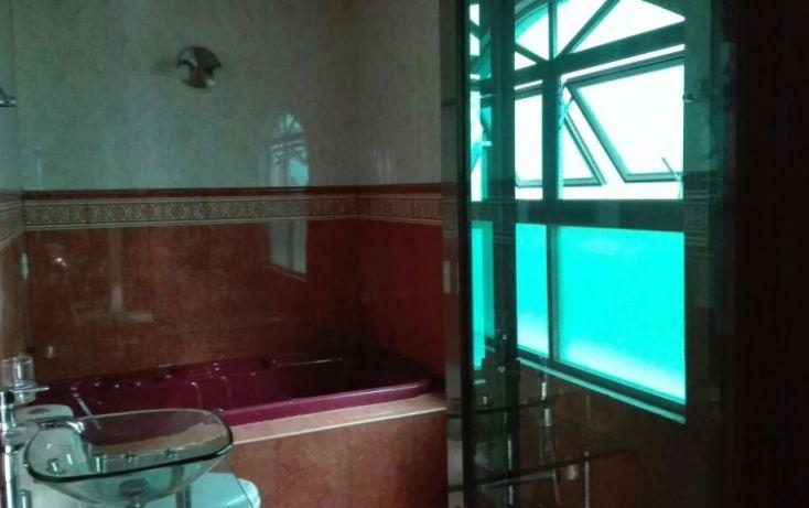 Foto de casa en venta en chihuahua 611, petrolera, coatzacoalcos, veracruz, 1928584 no 16