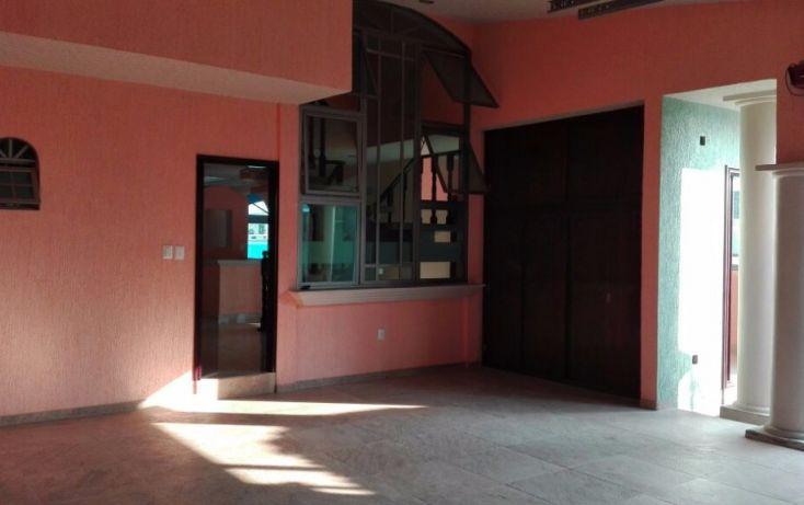 Foto de casa en venta en chihuahua 611, petrolera, coatzacoalcos, veracruz, 1928584 no 19