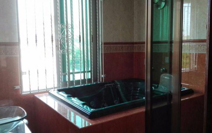 Foto de casa en venta en chihuahua 611, petrolera, coatzacoalcos, veracruz, 1928584 no 20