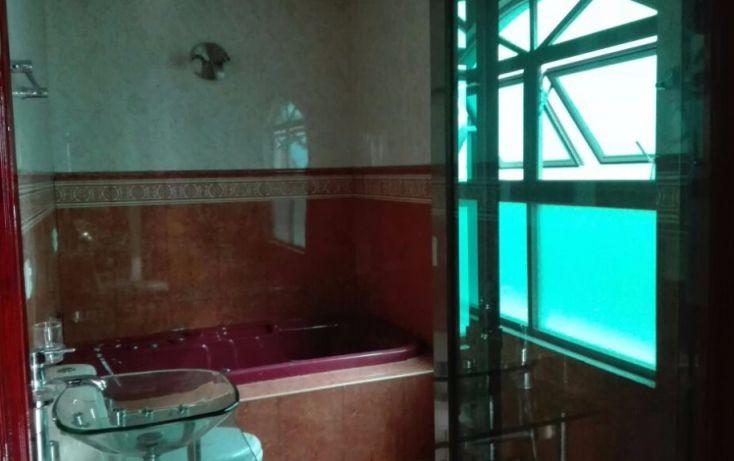 Foto de casa en venta en chihuahua 611, petrolera, coatzacoalcos, veracruz, 1928584 no 21