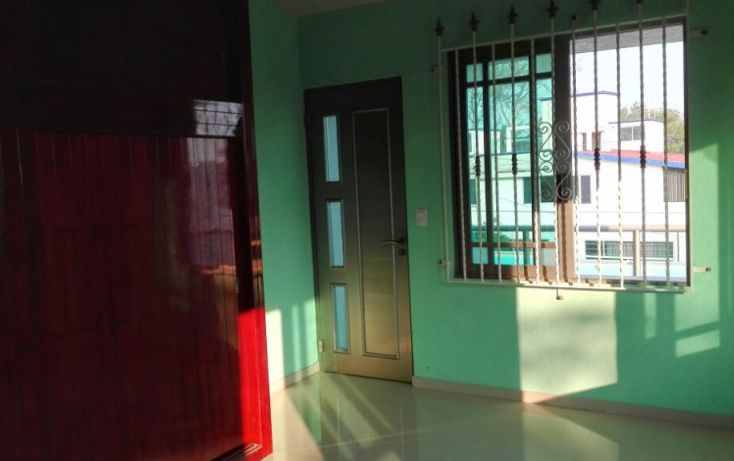 Foto de casa en venta en chihuahua 611, petrolera, coatzacoalcos, veracruz, 1928584 no 24