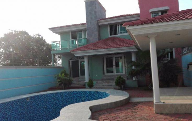 Foto de casa en venta en chihuahua 611, petrolera, coatzacoalcos, veracruz, 1928584 no 29