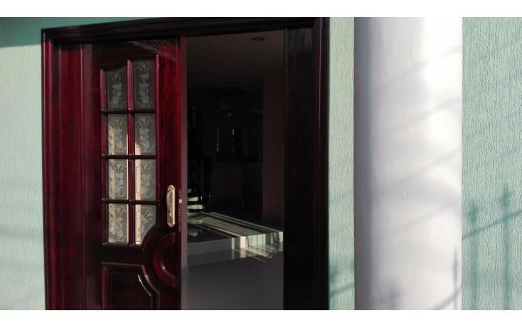 Foto de casa en venta en chihuahua 611 , petrolera, coatzacoalcos, veracruz de ignacio de la llave, 1928584 No. 06