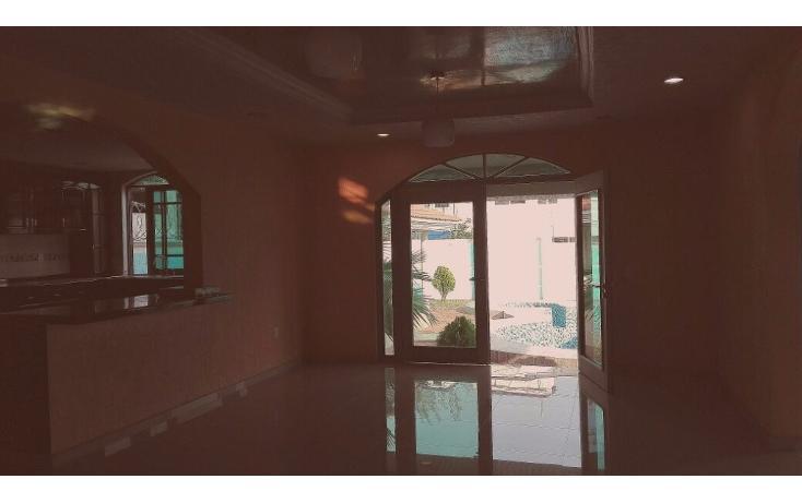 Foto de casa en venta en  , petrolera, coatzacoalcos, veracruz de ignacio de la llave, 1928584 No. 09